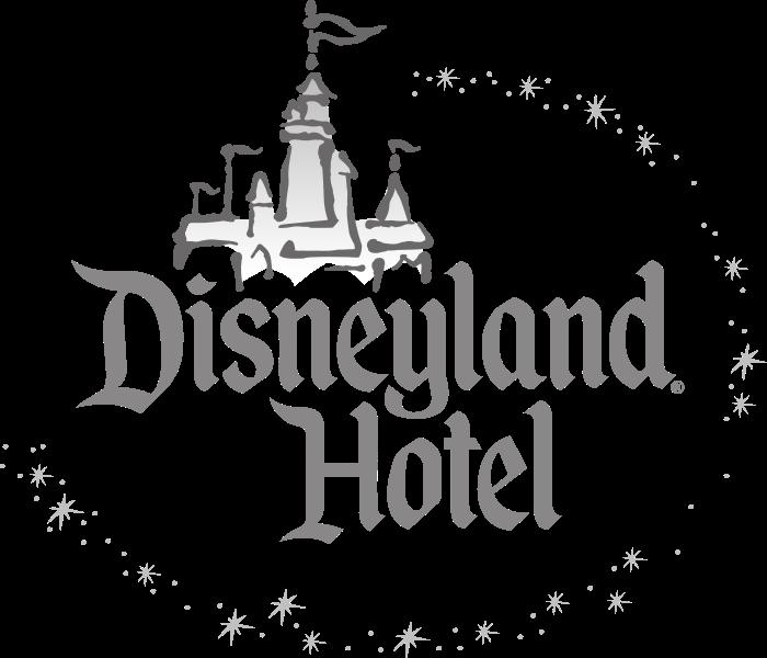 Disneyland game over png. Hotel clipart hotel logo