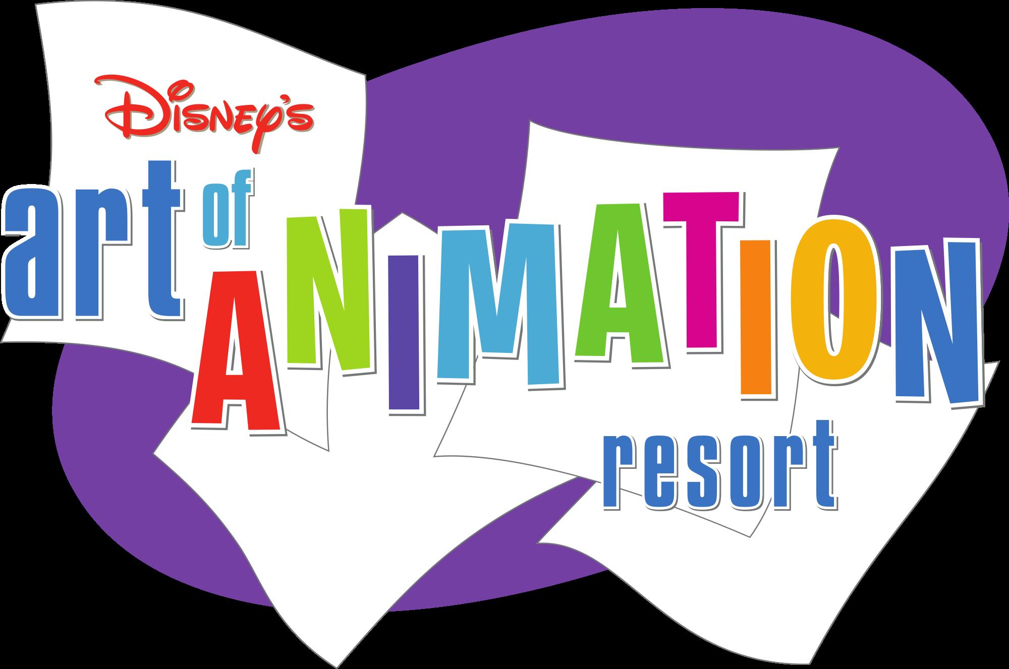 Disney s art of. Disneyland clipart map disneyland