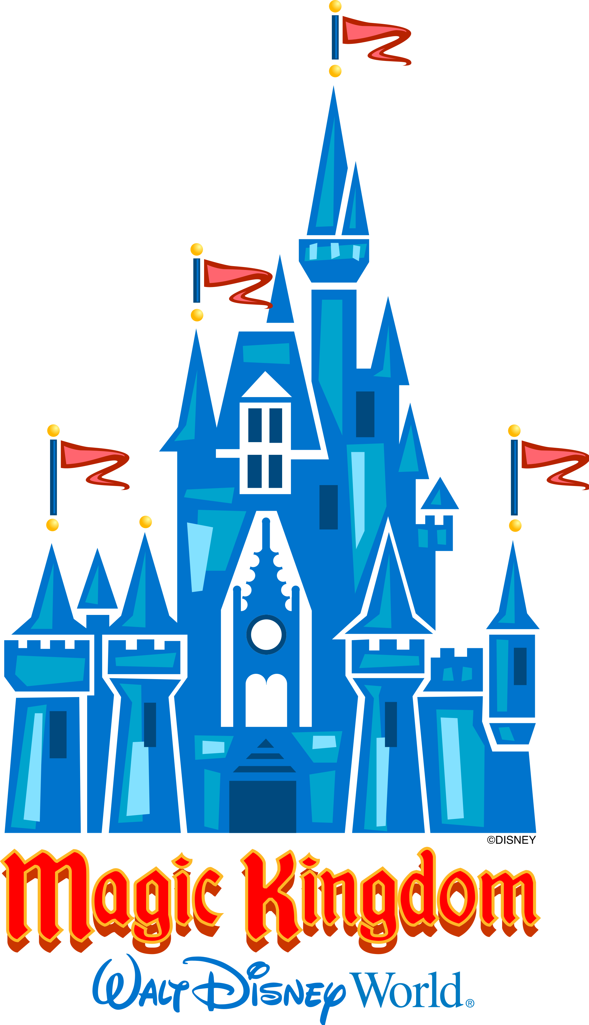 Image px kingdom logo. Magic clipart svg