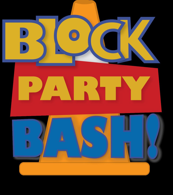 Block party bash wikipedia. Disneyland clipart parade disney
