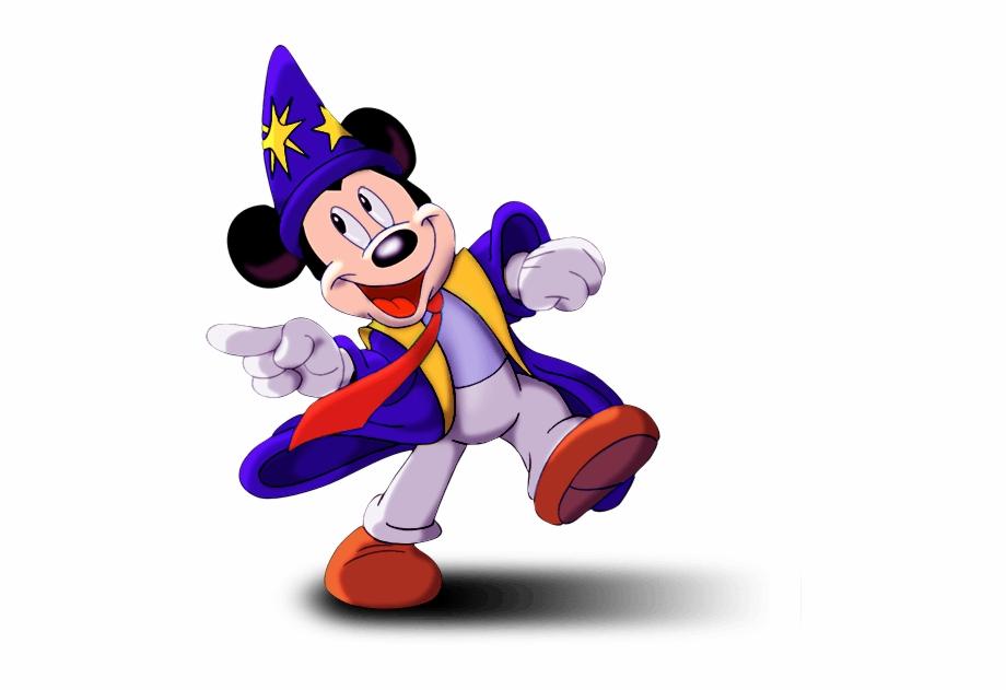 Disneyland clipart parade disney. Png transparent mickey