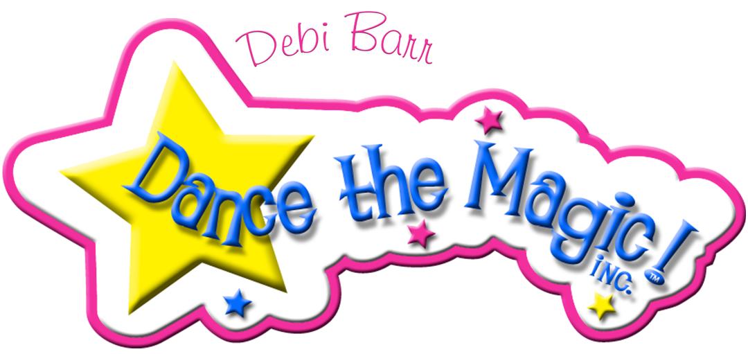 Disneyland clipart parade disney. Dance the magic creating