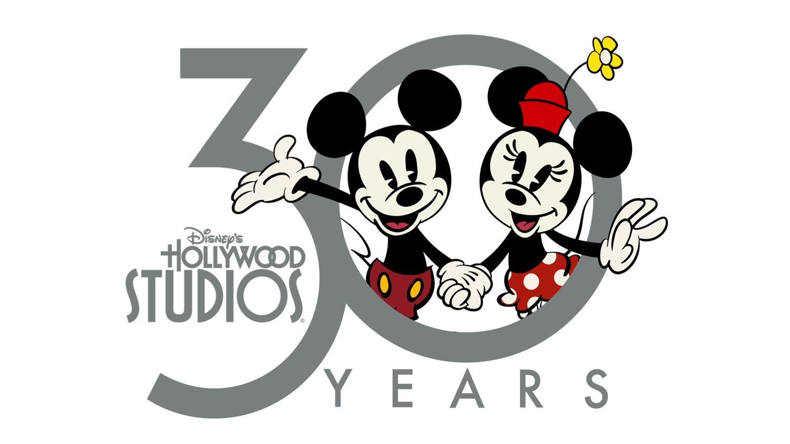 19 Magical Experiences in 2019 at Walt Disney World Resort ...