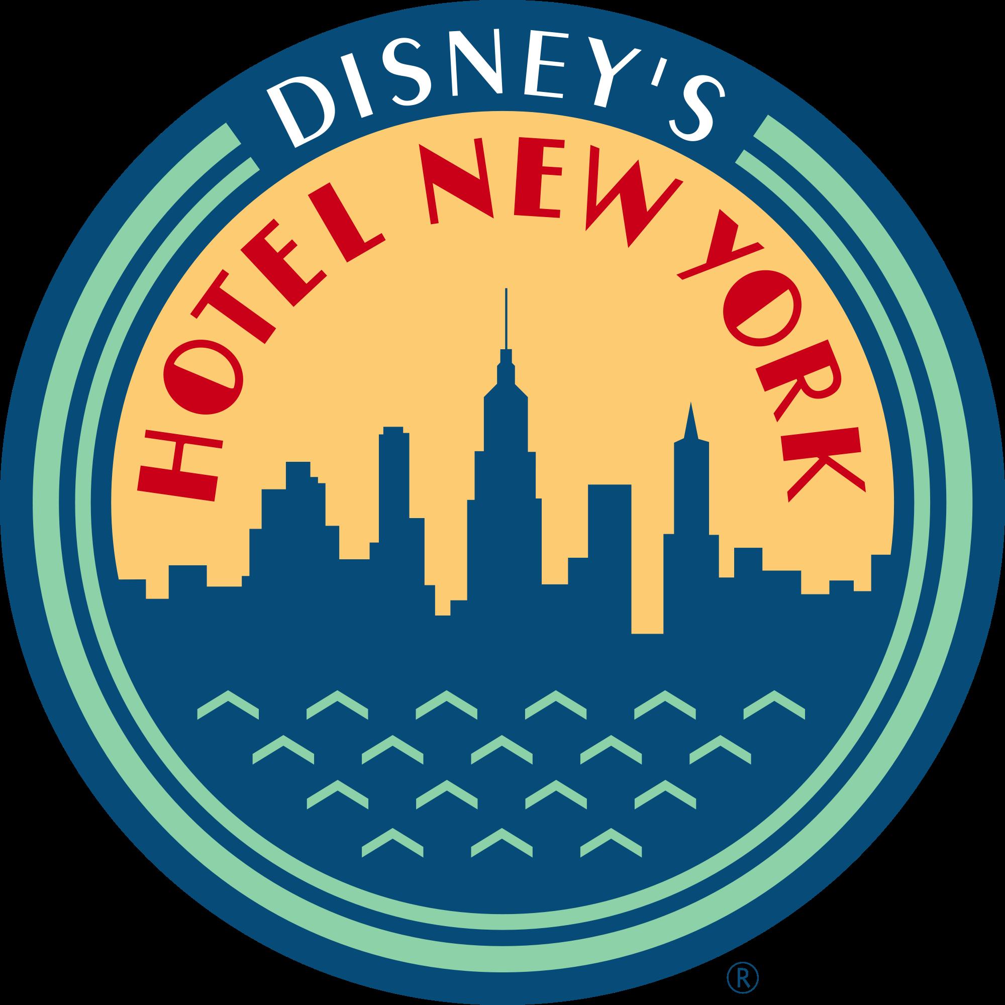 Hotel New York | Disney Wiki | FANDOM powered by Wikia