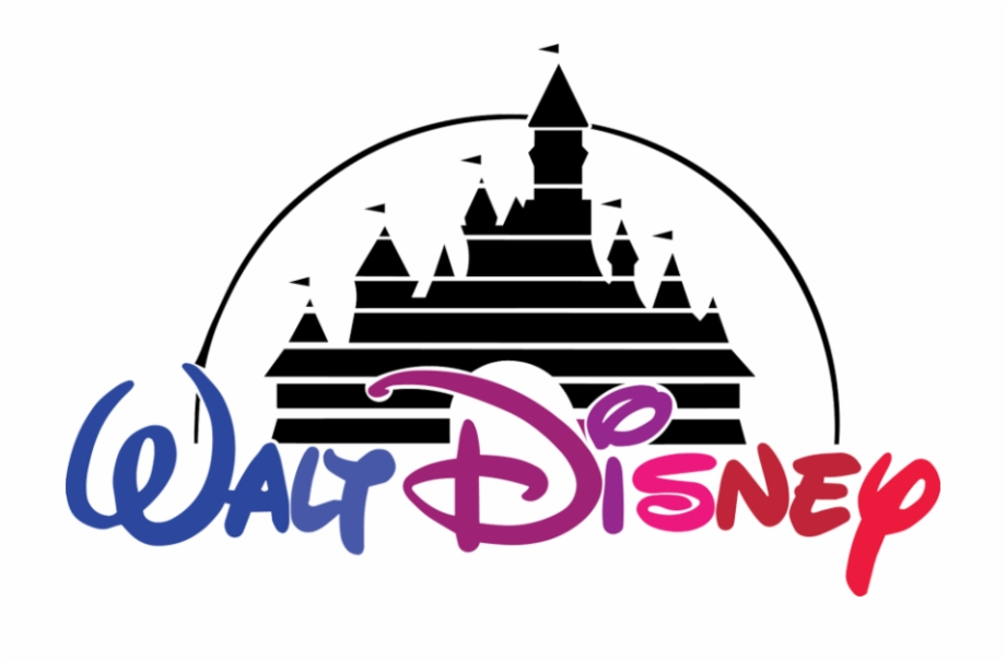 Free png transparent image. Disneyland clipart sign disneyland