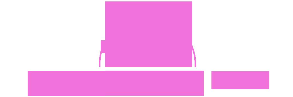 disneyland clipart sleeping beauty castle