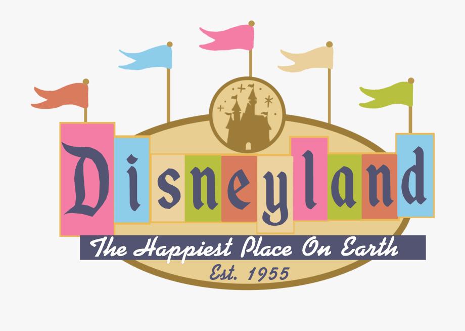 Ticket classic . Disneyland clipart symbol
