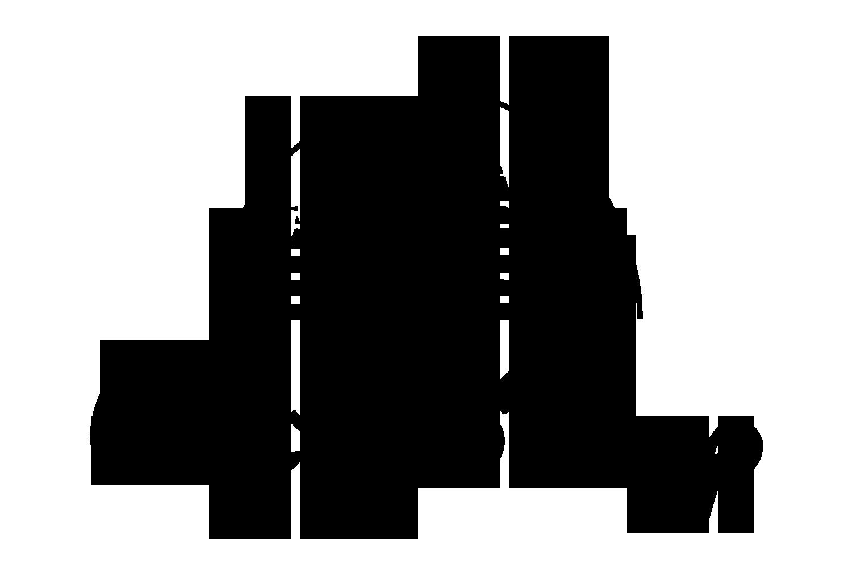 Disney project walt logo. Disneyland clipart symbol