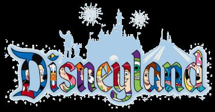 Disneyland clipart transparent. Download png x for