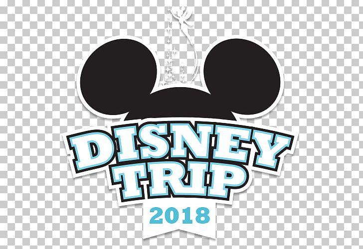 Walt world paris logo. Disneyland clipart trip disney