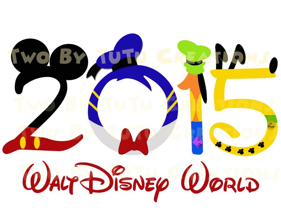 Download family vacation mickey. Disneyland clipart trip disney