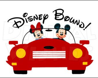 Ideas . Disneyland clipart vacation disney