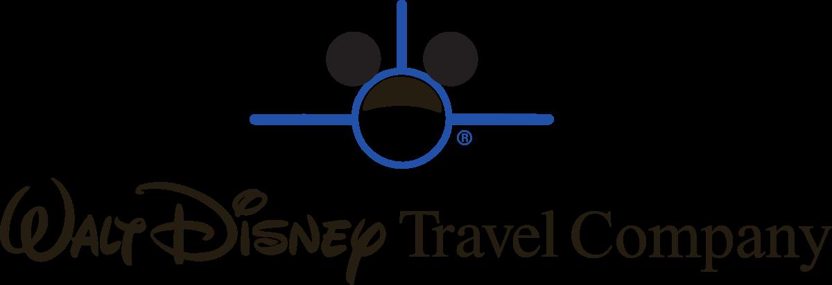 Walt travel company wikipedia. Disneyland clipart vacation disney