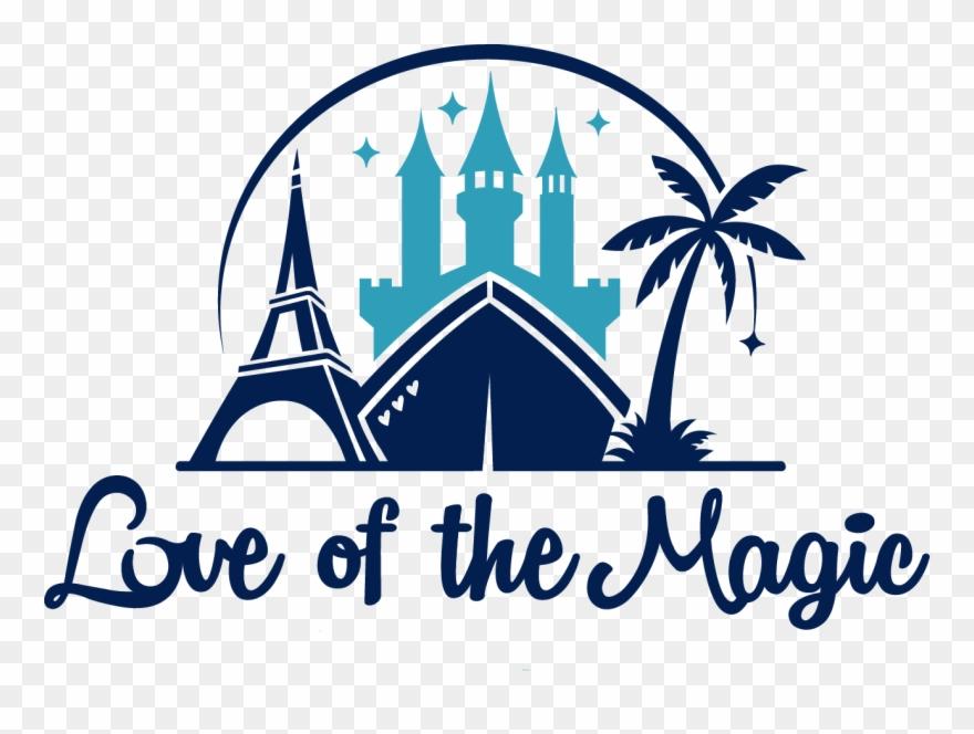 Disneyland clipart vacation disney. World various