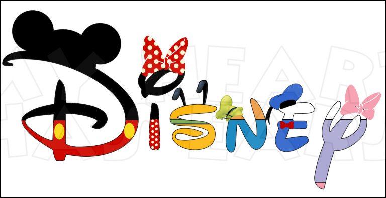 World free download best. Disneyland clipart vacation disney