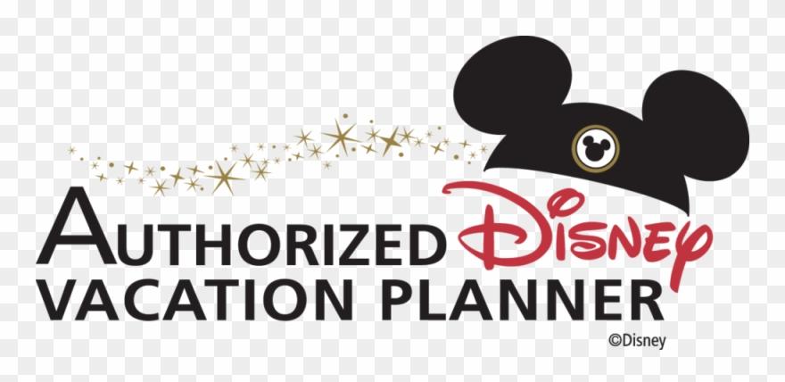 Travel . Disneyland clipart vacation disney