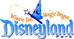 Disneyland clipart. Panda free images disneycastleclipart