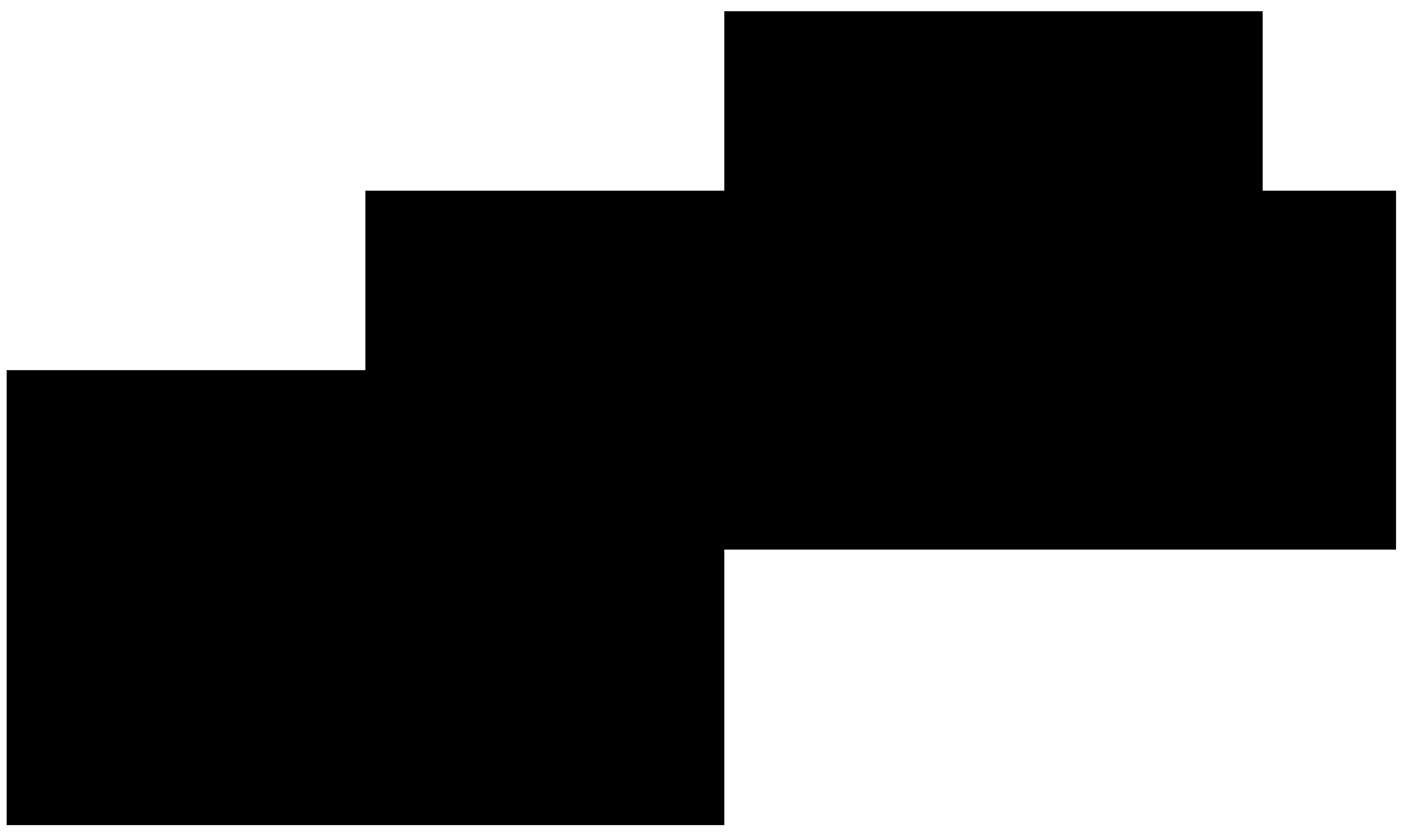 Clipart fish scuba. Diver silhouette png clip