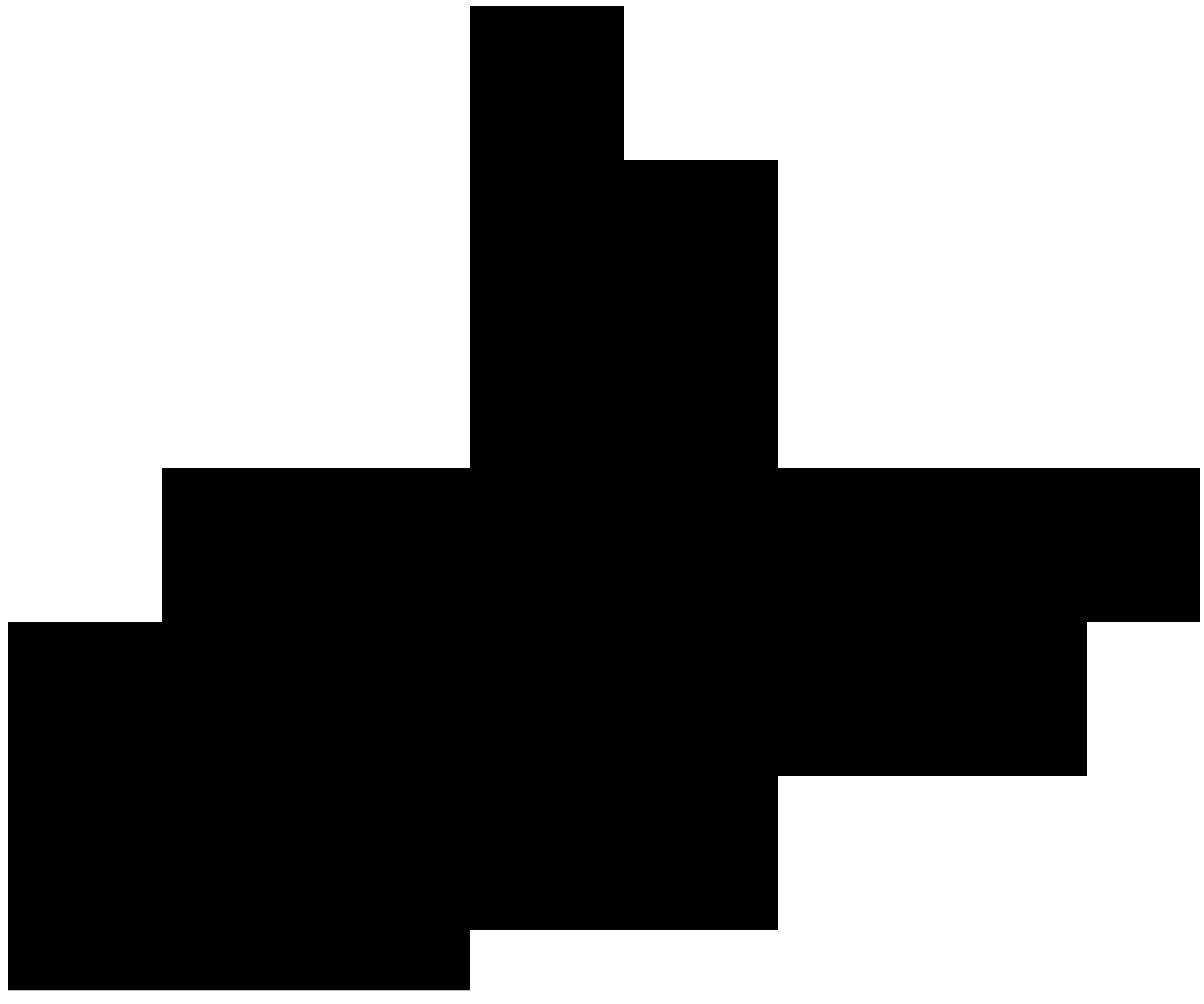 Scuba silhouette png clip. Diver clipart