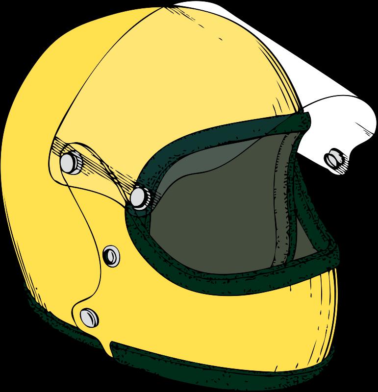 Nascar clipart fast furious. Free diving helmet clip