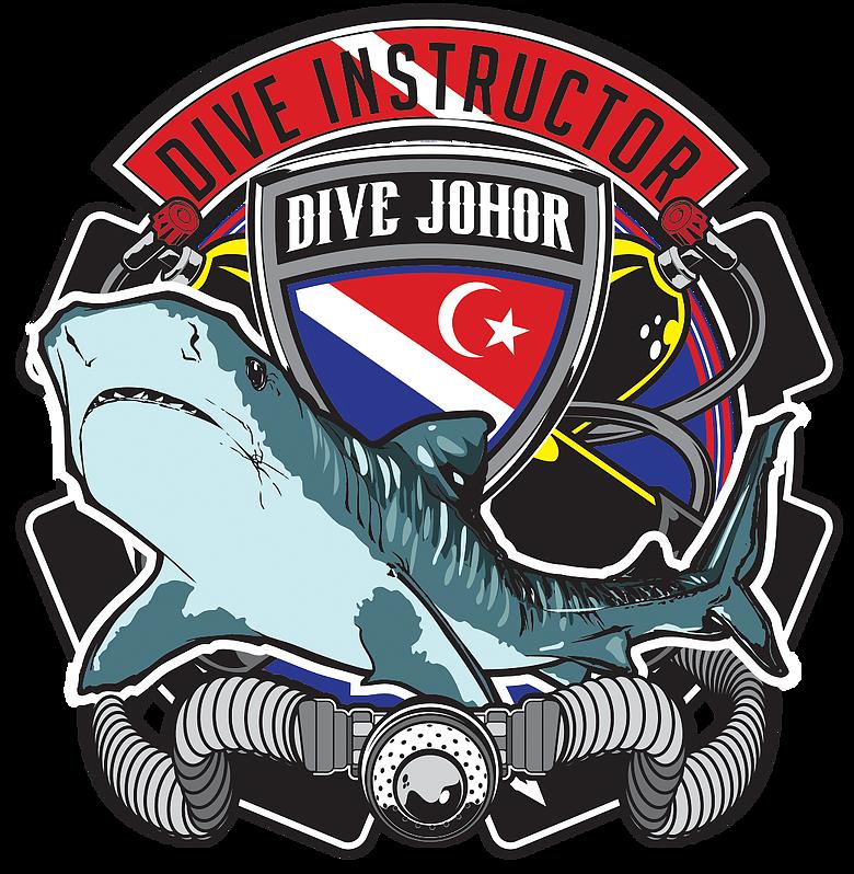 Padi scuba courses in. Diver clipart competitive diving