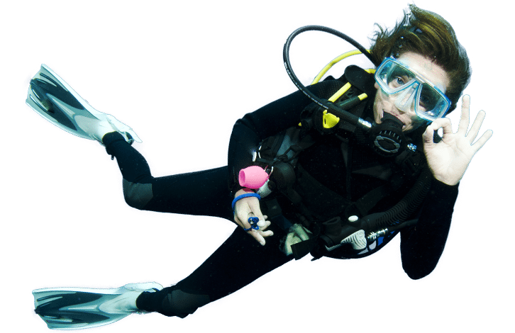 Diver clipart competitive diving. Png images free download