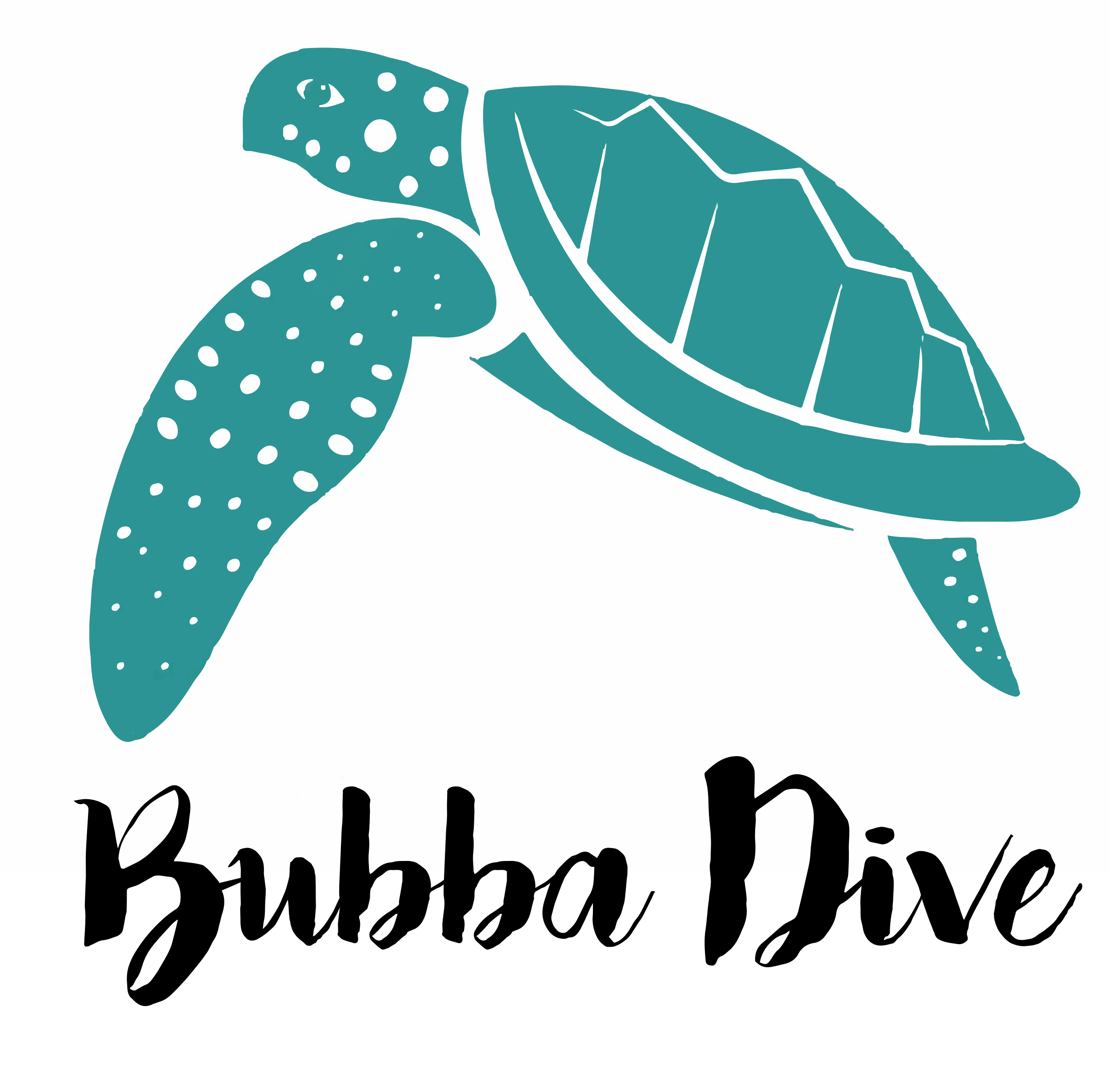 About us scuba diving. Diver clipart diva