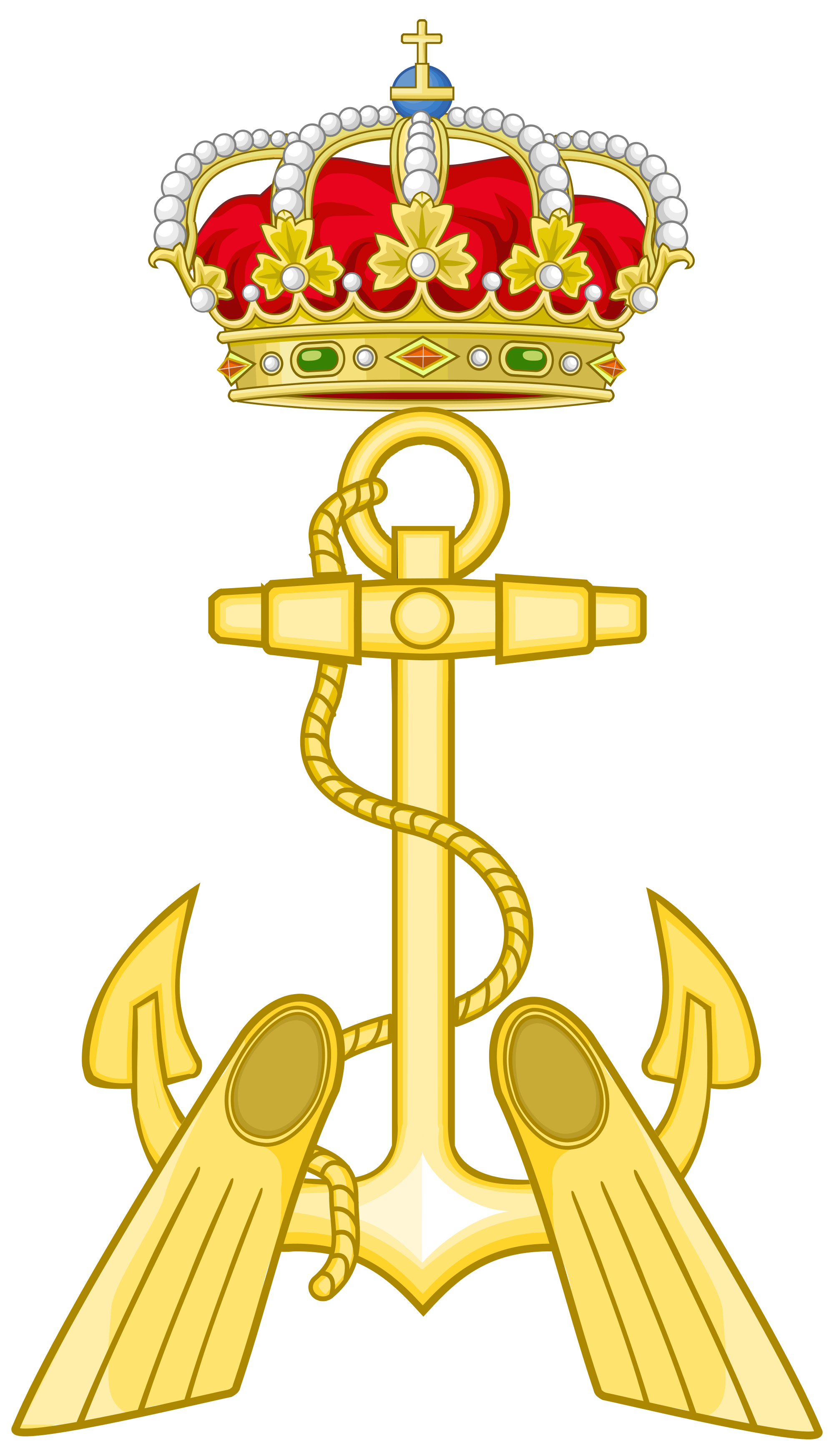 Diving clipart diver navy. File emblem of the