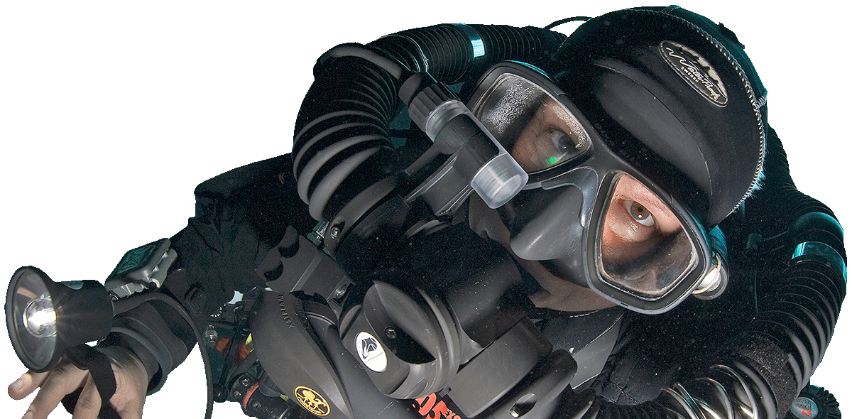 Diver clipart diver navy. The diving almanac book