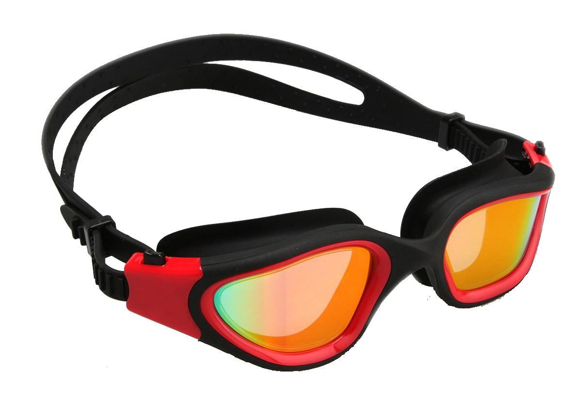 Goggles clipart swimming mask. And diving