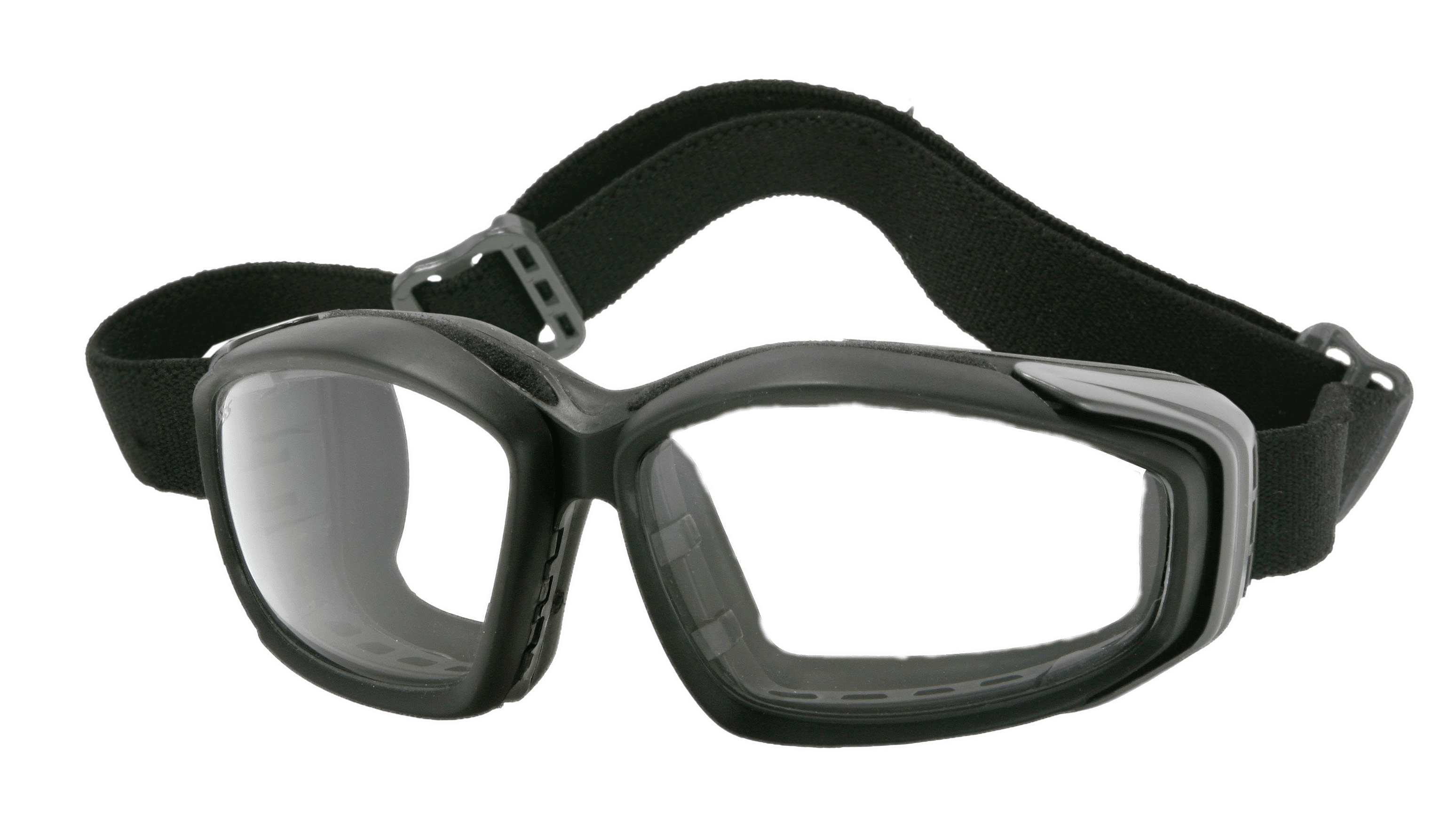 Swimming goggles transparent png. Steampunk clipart goggle