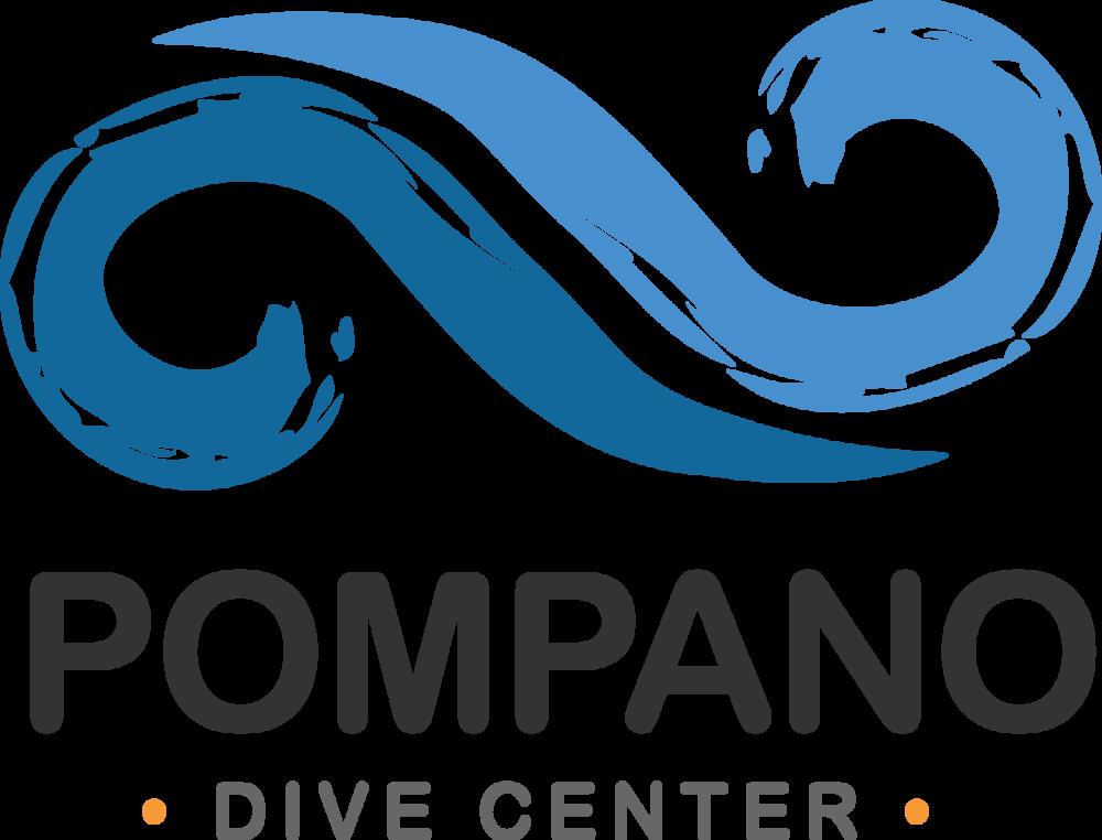 Diver platform diving