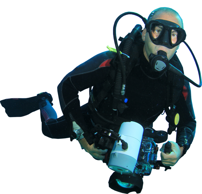 Png images free download. Diver clipart scooba