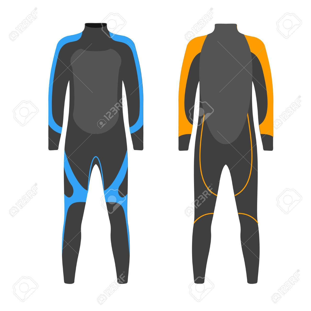 Free download clip art. Diver clipart scuba suit