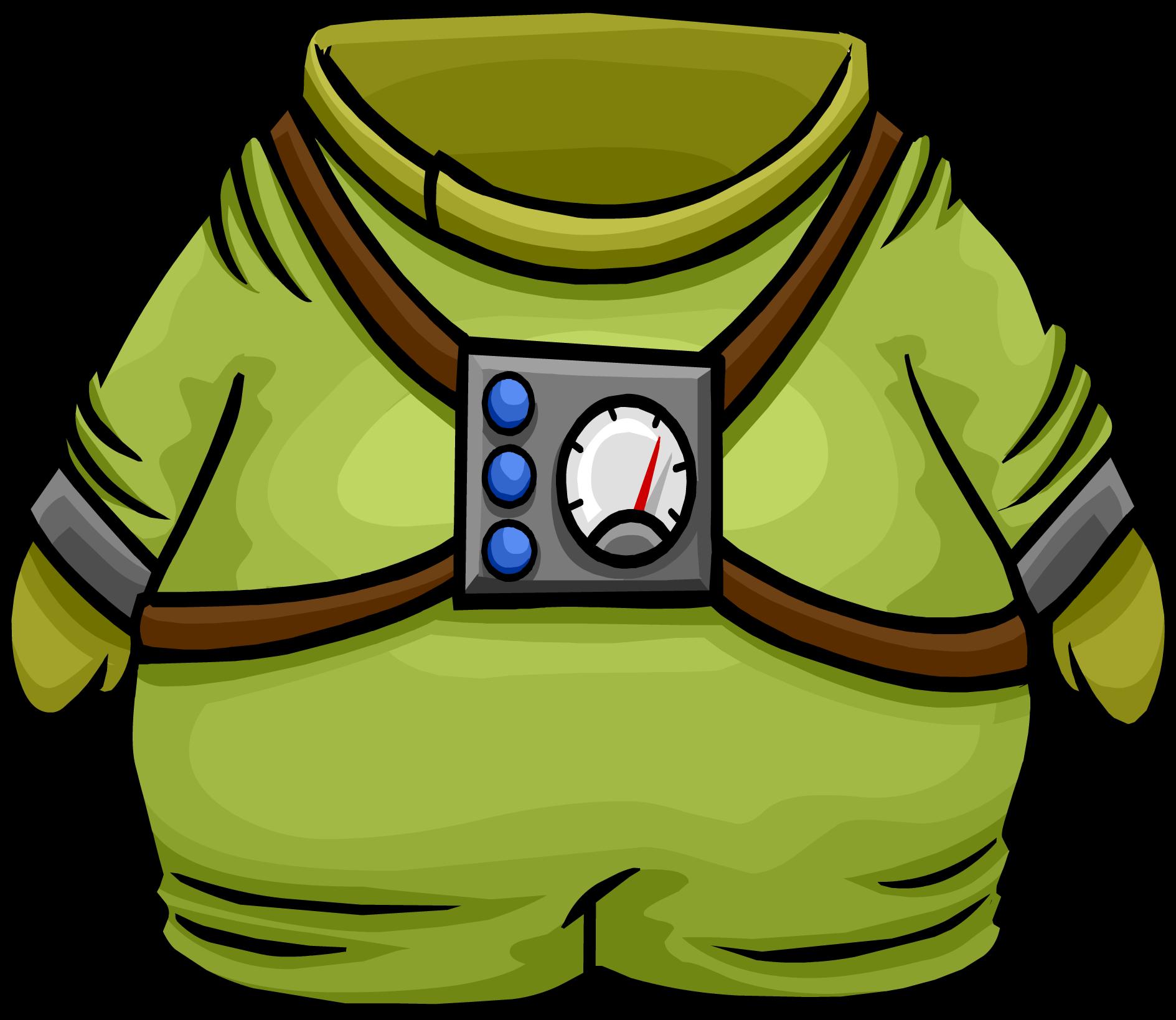Diver clipart scuba suit. Divers club penguin wiki
