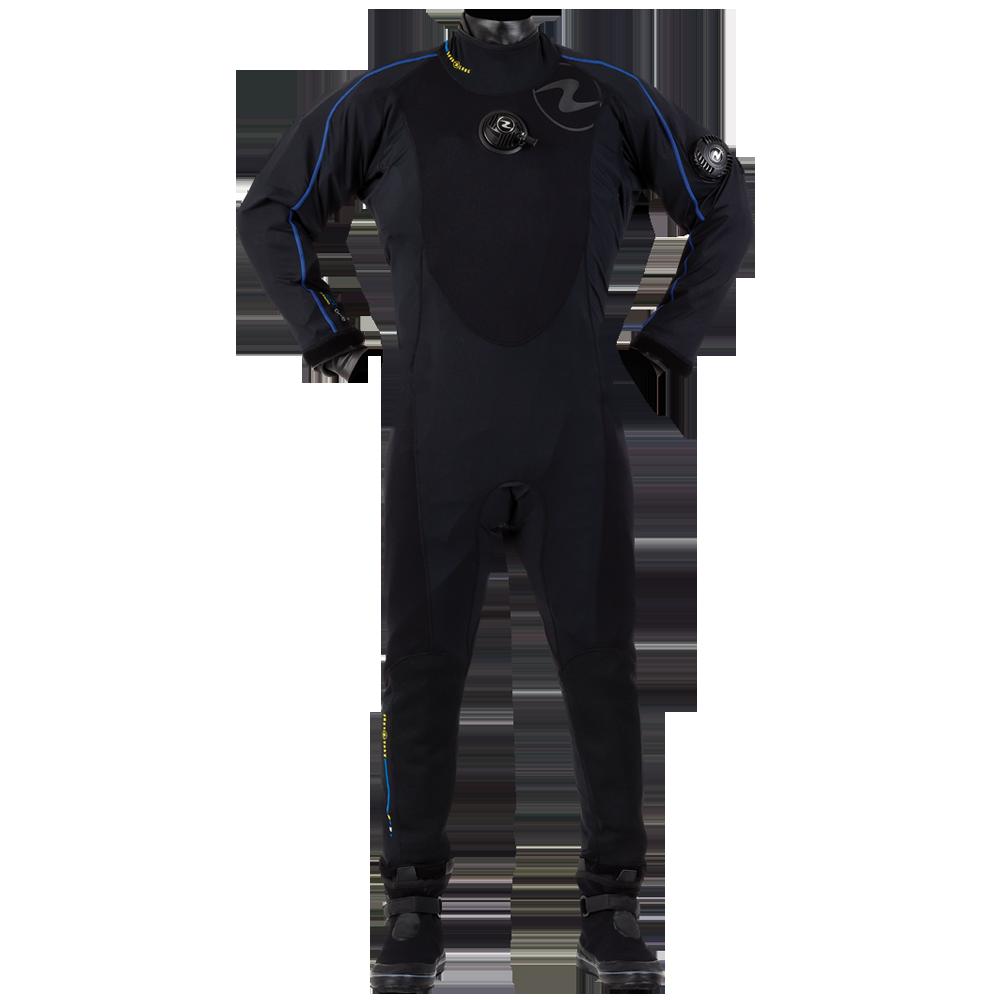 Dry suits underwater connection. Diver clipart scuba suit