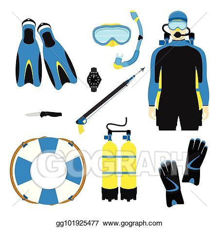Diving cliparts making the. Diver clipart scuba suit