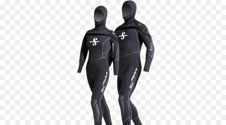 Diver clipart scuba suit. Diving