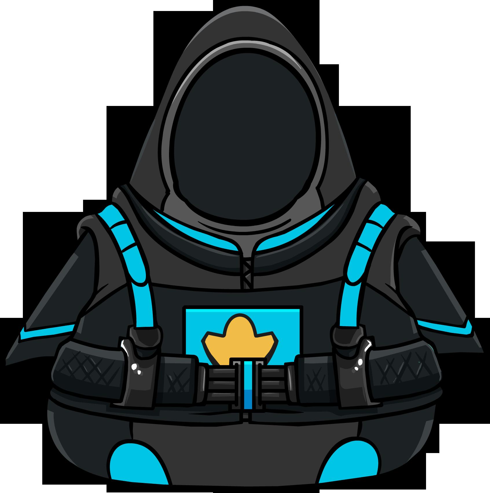 Rescue club penguin wiki. Diver clipart scuba suit
