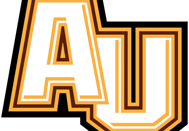 Diving clipart swimming team. Adelphi university announces incoming