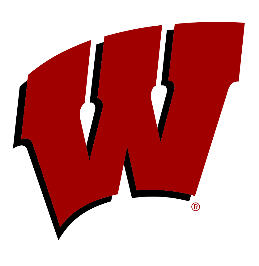 Swimmer clipart springboard diving. Wisconsin adds new recruits