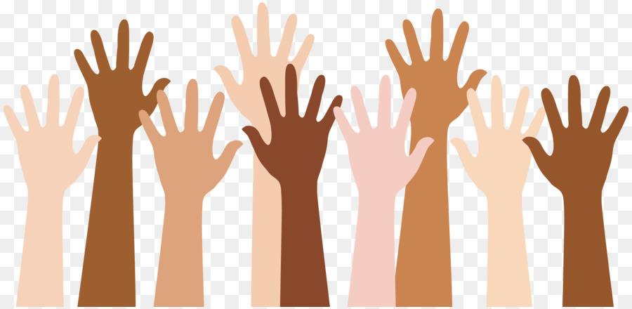 Diversity clipart. Multiculturalism free content clip