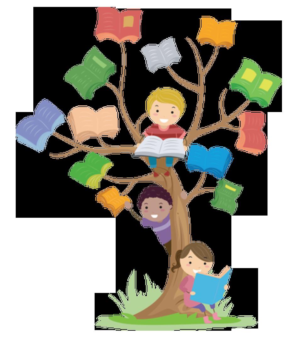 Rodriguez child care we. Diversity clipart childcare
