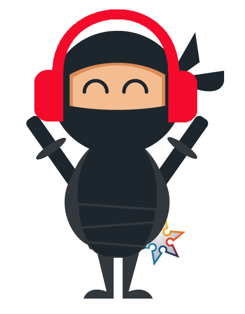 podcasts recruiters should. Headphones clipart listening post