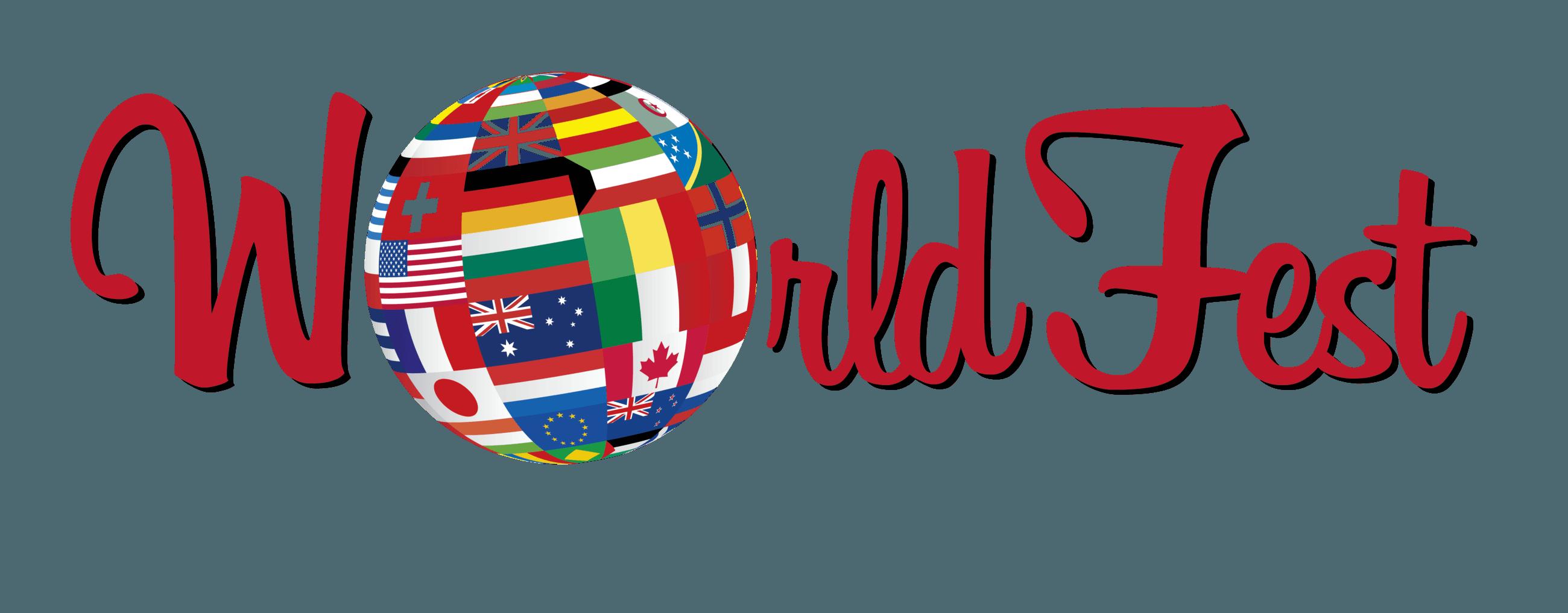 Blaine world fest mn. Diversity clipart cultural festival