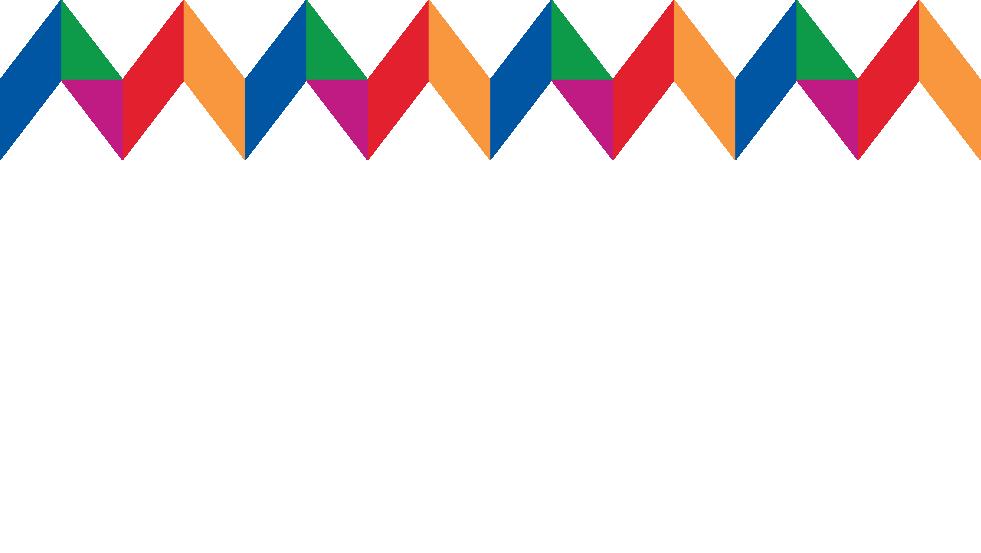 Diversity clipart cultural festival. Mosaic a celebration of
