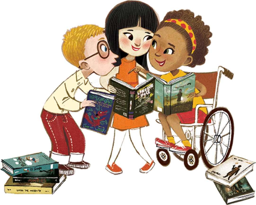 Young clipart precocious. About wndb illustration of