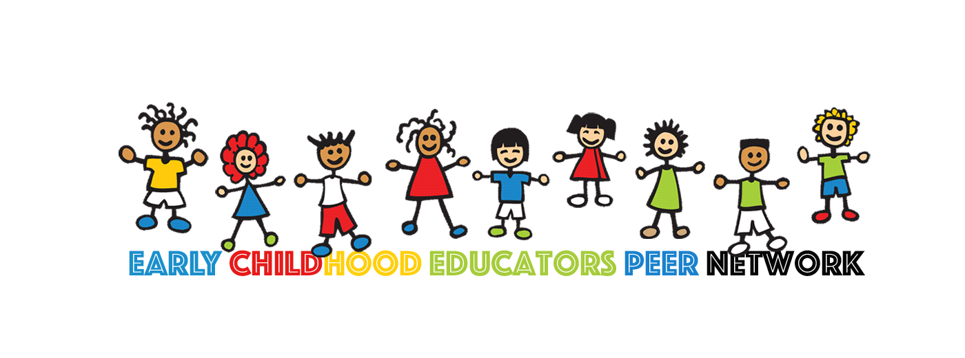 Friends council on education. Diversity clipart early childhood