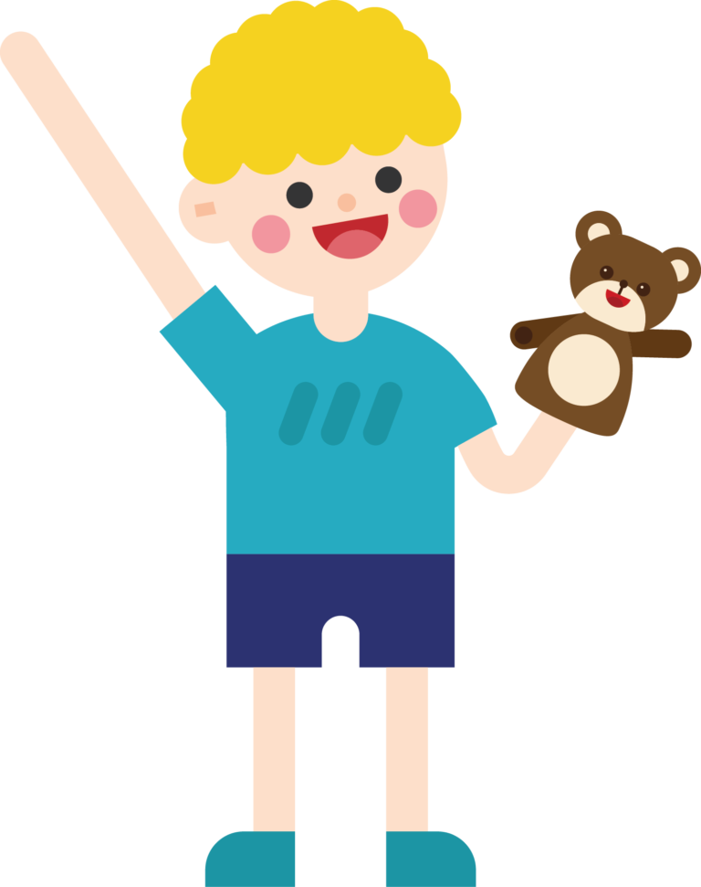 Professional clipart successful career. Study child care course