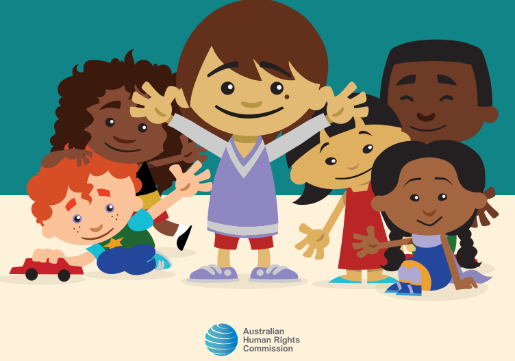 Diversity clipart early childhood. Building belonging a toolkit